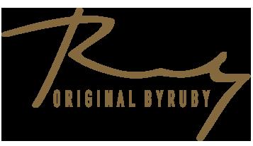 ByRuby