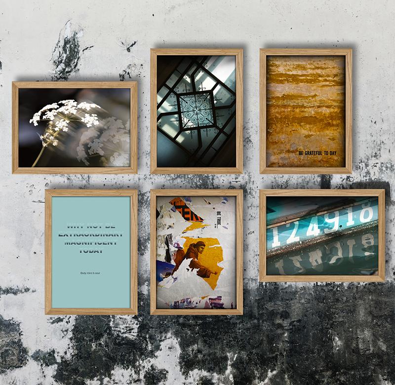 insta_6_postkort.jpg